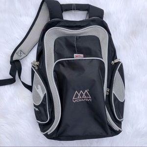 Slazenger 'Vodavi' Laptop/School/Travel Backpack